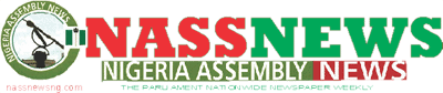 National Assembly News Nigeria